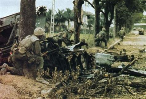 battle for hue tet 1968 battle of hue