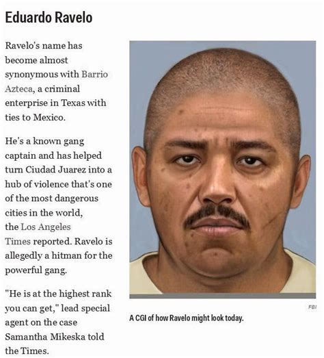 world of mysteries the 10 most wanted fugitives in america 19 pics
