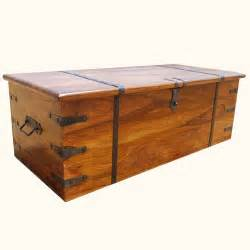 large storage coffee table keeping home space uncluttered with large storage coffee