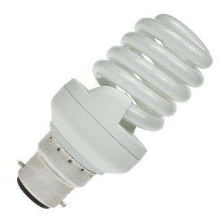 Low Energy Led Light Bulbs 20 Watt Daylight 6400k Energy Saving Low Energy Light Bulb
