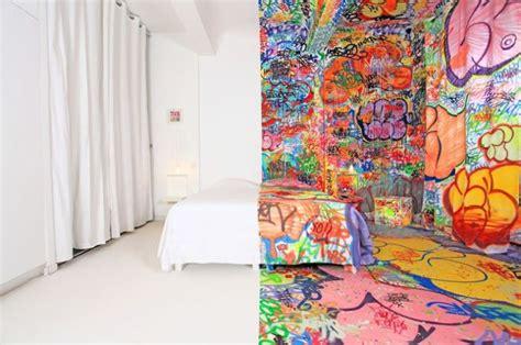 imagenes de habitaciones raras 20 hoteles m 225 s extra 241 os y exravagantes del mundo