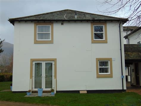 Cottage Keswick by New Property Added