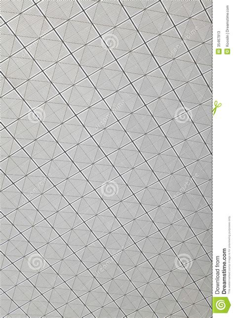 Modern Ceiling Texture by Modern Ceiling Stock Photos Image 35467913