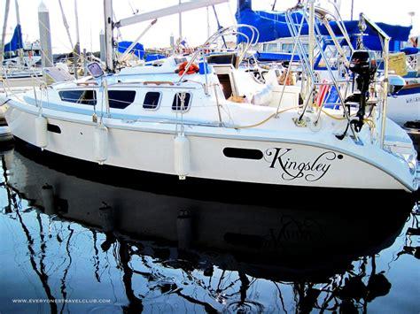 free liveaboard boat small liveaboard boat plans feralda