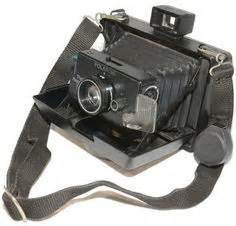Ebay Toasters 1000 Images About 1920 Inventions On Pinterest Water