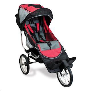 Stroller Anak strollers beyond stroller untuk anak anak kurang upaya