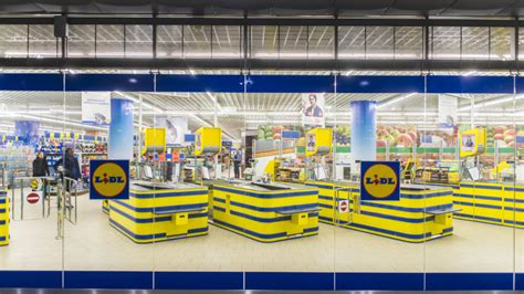 store layout jobs lidl store nottingham eastmidshour