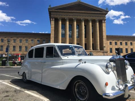 Wedding Limo Rental by Wedding Limousine Rentals Rolls Royce Stretch Limos