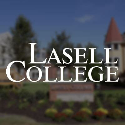 Lasell College Mba by College Pathways 187 Boston International Academy