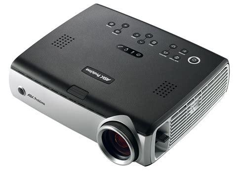 Infocus Projector In222 Xga ask proxima projektoren ask proxima c185 xga dlp beamer