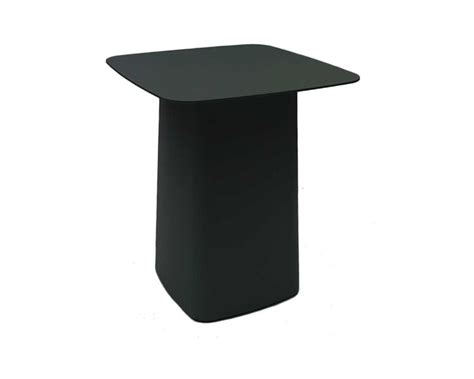 small black side table soho side table black high gloss small side table
