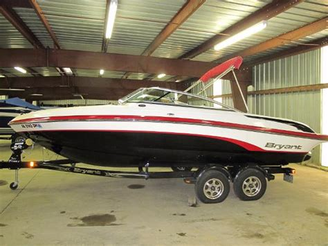bryant boats uk bryant 210 boats for sale boats