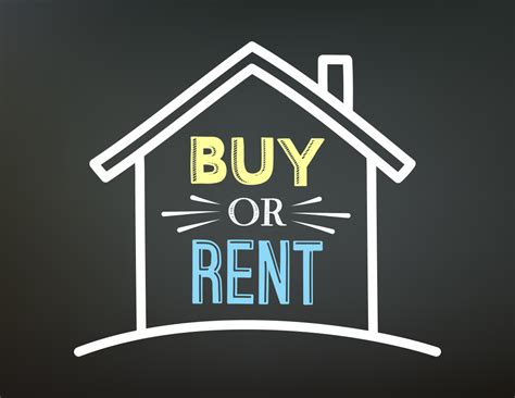 should i buy a house or car first should i buy a house or a car 28 images rent vs buy fidelity this flowchart could