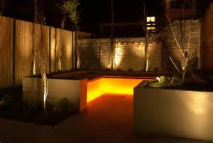 outdoor lights uk modern modern outdoor lighting ideas for landscape patio or