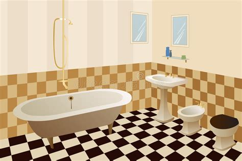 toilet stock images royalty free images vectors hanslodge cliparts bathroom vector royalty free stock images image 7228309