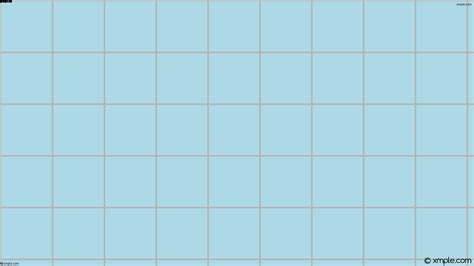 grid pattern light grid wallpapers background images