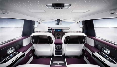 rolls royce phantom inside what it feels like inside the rolls royce phantom