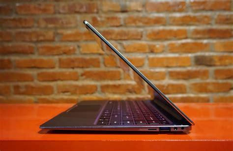 Keyboard Zyrex Sky laptop zyrex sky 232 xtreme meluncur eksklusif di jd id dailysocial