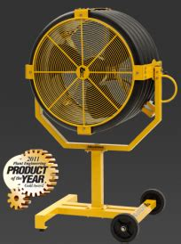 big fans yellow jacket yellow jacket portable pedestal fan australia s
