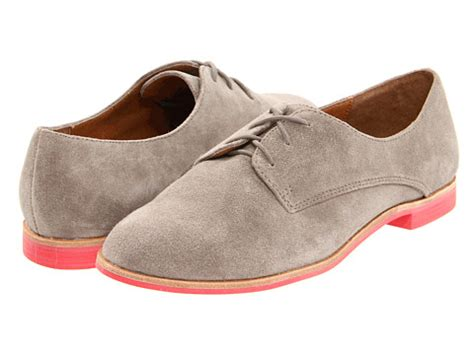 dv oxford shoes top 3 oxfords by dv for 79 simply