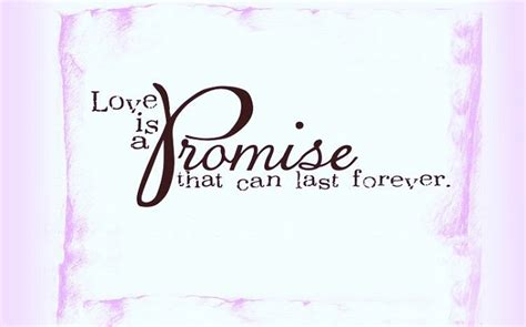 happy promise day 11 feb 11th feb happy promise day hd wishes 2018 images