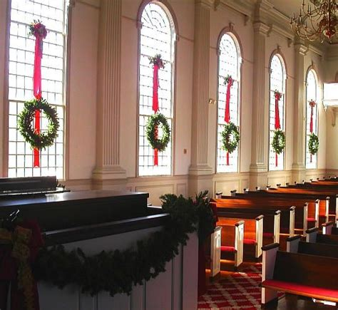 best 20 church christmas decorations ideas on pinterest