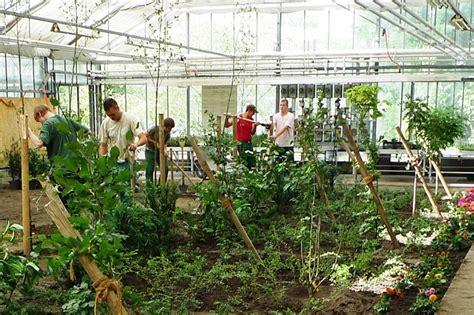 garten und landschaftsbau nrw lehrgangsinhalte garten und landschaftsbau