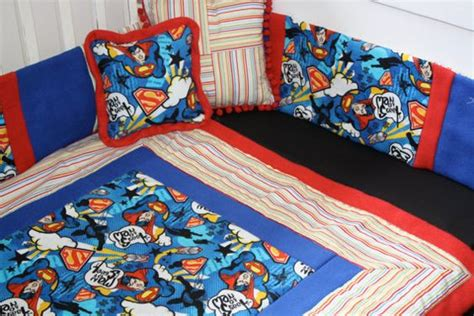 superman crib bedding superman baby bedding set nursery ideas