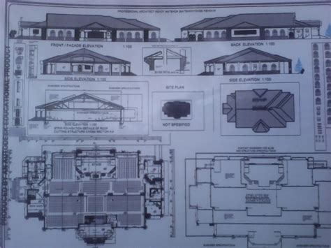picture house design best limpopo house planhousehome plans ideas picture house plans in polokwane picture