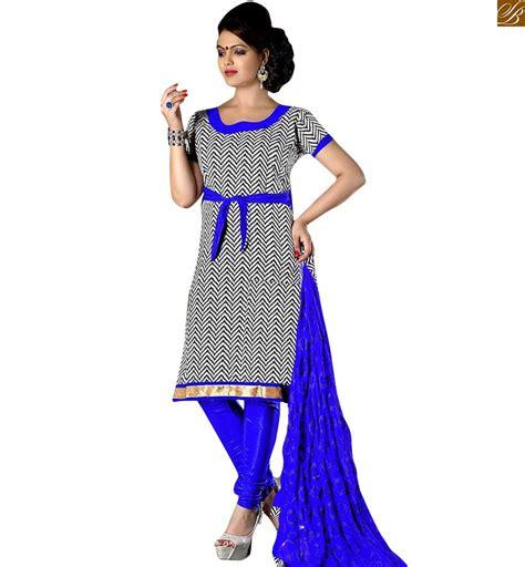 design dress kameez pakistani shalwar kameez design of suit formal dress