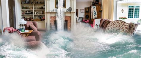 basement flooding what to do with a flooded basement a step by step guide