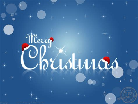 Wallpapers Merry Christmas En Hd | merry christmas wallpapers 2016 hd pictures one hd