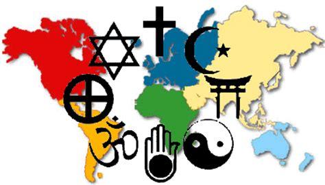 alimentazione e religione religioni e identit 224 oltre i nuovi conflitti ispi