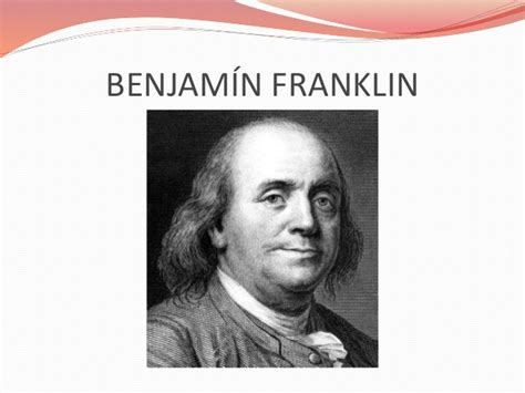Biography Of Benjamin Franklin Resumen | biografia benjamin franklin benjamin franklin biography