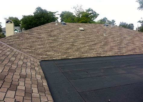 roofing contractors   orleans louisiana roof