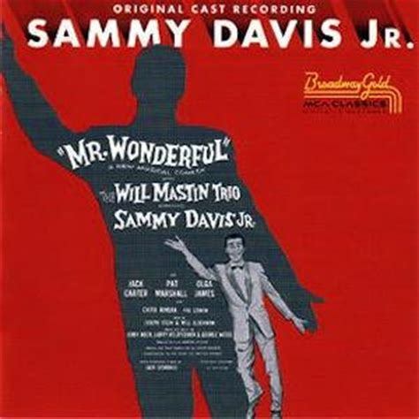 sammy davis jr too close for comfort too close for comfort chords by larry holofcener melody