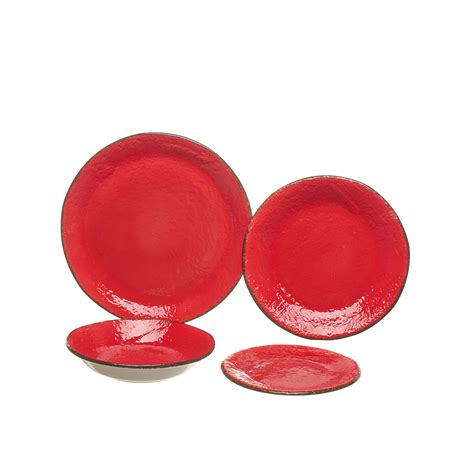 Handmade Tableware - handmade ceramic tableware range coincasa