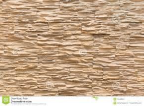 Modern Brick Wall brick wall stock photos image 36048883