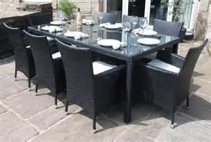 Outdoor garden furniture set for outdoor activity stylishoms com
