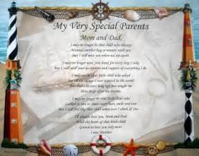 Wedding poems for parents 50th parents poem