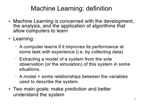 define machina define machina definition moore machine define ex