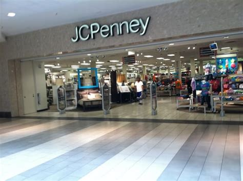 jcpenney clearwater clearwater fl yelp