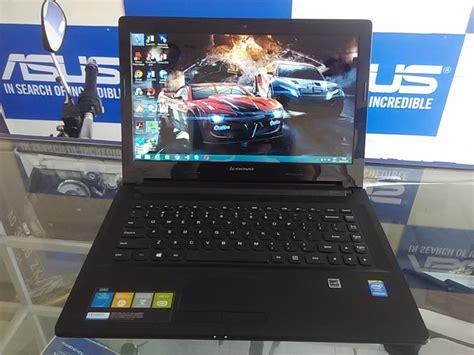 Jual Sofa Bekas Kota Malang toko jual beli laptop bekas malang toko jual beli laptop