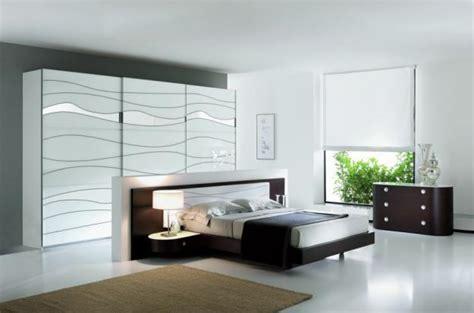 casa ad ascoli piceno mobili e arredamento di design