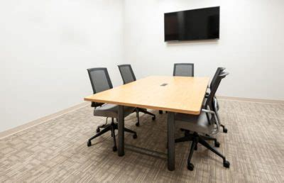 Detachable Conference Table Conference Table Design Ideas To Custom Manufactured Conference Tables