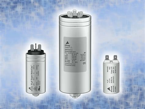epcos capacitors distributors ahmedabad epcos capacitor nashik 28 images sanjit moulds pvt ltd sanjit moulds pvt ltd top 15
