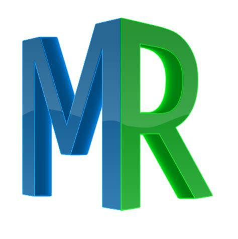 m r logo design mryan designs mike s gallery the pictorium
