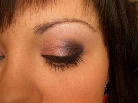 Maskara Eternally noir lilie make up