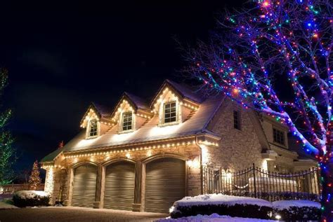 best lights chicago suburbs decoratingspecial