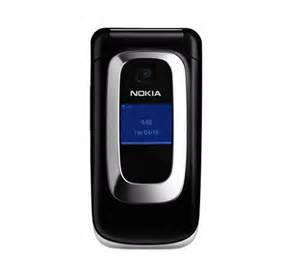 Rogers Cell Phone Lookup Wi Fi Nokia 6086 Flip Cell Phone Gsm Sim Rogers Wireless Chatr Mobile Ebay